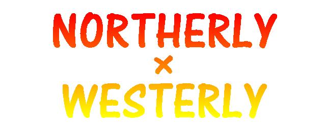 NW-logo2013