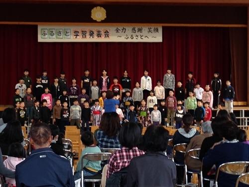 学習発表会2014 (1)_R