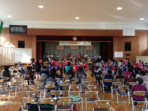 学習発表会2014 (8)_R