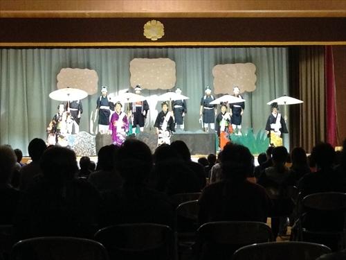 学習発表会2014 (7)_R
