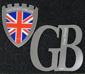 貼り付けUJ&GB275