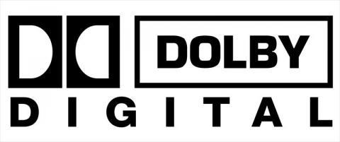 dolby_digital.jpg