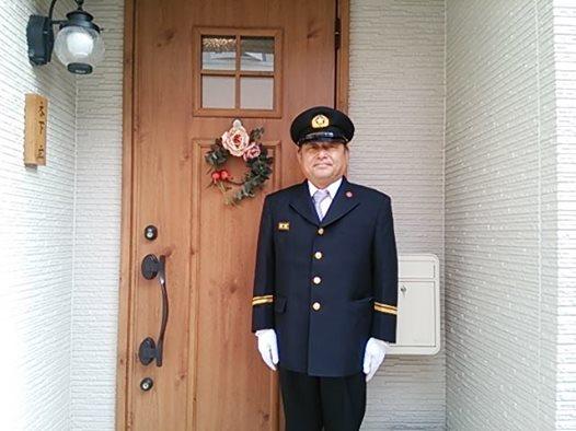 141026seifuku.jpg