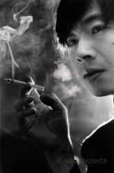 Akira Miyoshi-2