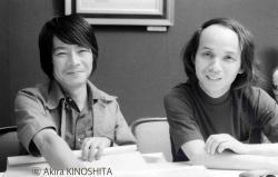 Akira Miyoshi-3