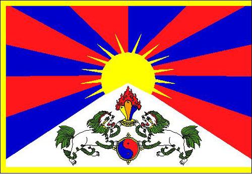 tibetanflag[1]