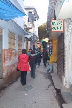 2008_03022008インド・ネパール0052