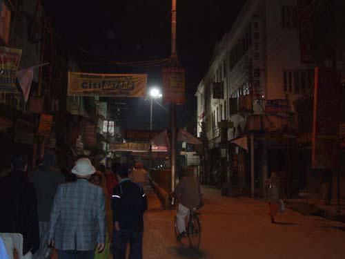 2008_03022008インド・ネパール0038