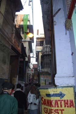 2008_03022008インド・ネパール0053