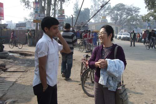 2008_03022008インド・ネパール0058
