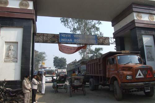 2008_03022008インド・ネパール0057