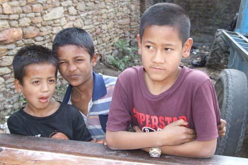 2008_03022008インド・ネパール0068