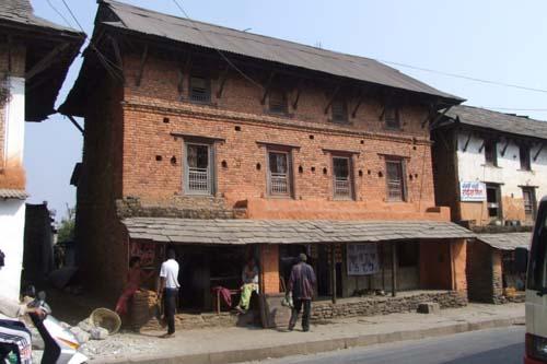 2008_03022008インド・ネパール0061