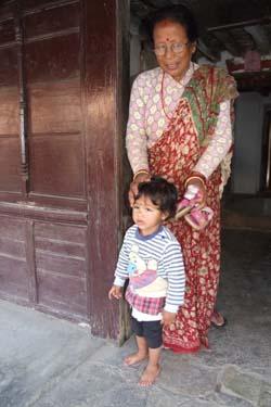 2008_03022008インド・ネパール0063