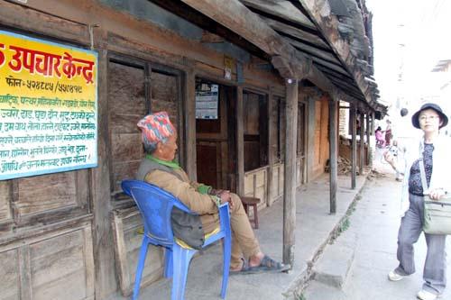 2008_03022008インド・ネパール0064