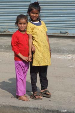2008_03022008インド・ネパール0065
