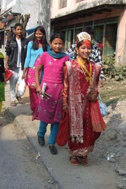 2008_03022008インド・ネパール0079