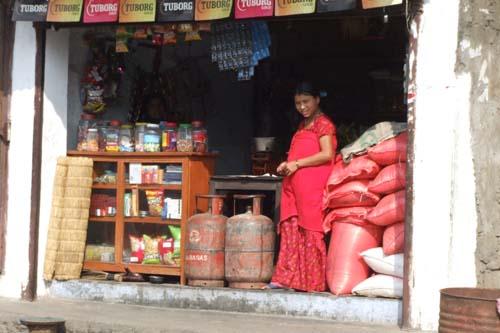 2008_03022008インド・ネパール0069