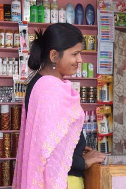 2008_03022008インド・ネパール0071