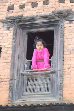 2008_03022008インド・ネパール0086