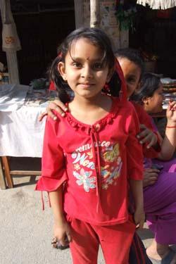 2008_03022008インド・ネパール0088