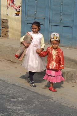 2008_03022008インド・ネパール0077