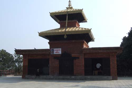 2008_03022008インド・ネパール0089