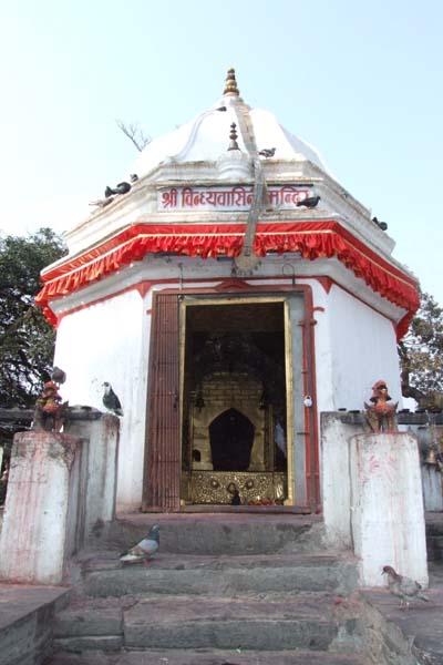 2008_03022008インド・ネパール0093