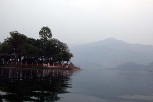 2008_03022008インド・ネパール0100