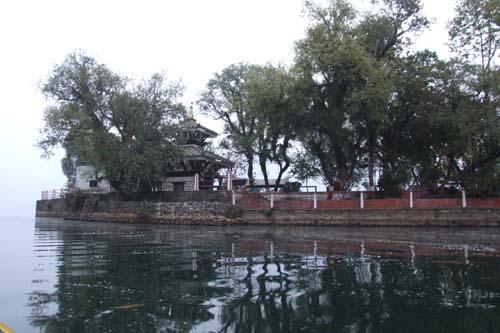 2008_03022008インド・ネパール0101