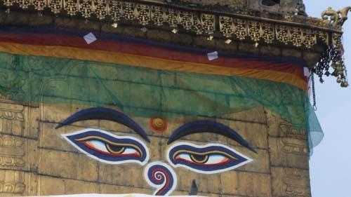 2008_03022008インド・ネパール0110