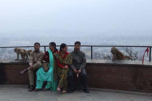 2008_03022008インド・ネパール0114
