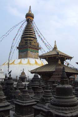 2008_03022008インド・ネパール0119