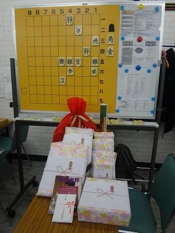 2014年1月12日(日)室谷由紀指導対局7