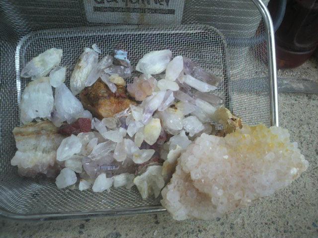 水晶1 (2)