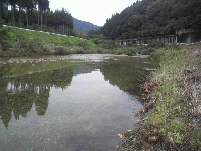 赤瀬 (2)