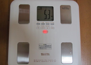 20130805 9