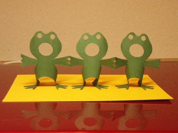 kiriorigami.blog.fc2.com