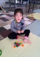toy_g