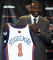Amare-Stoudemire-New-York-Knicks-Press-Conference-266x300.jpg