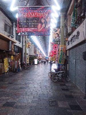 丸亀商店街2