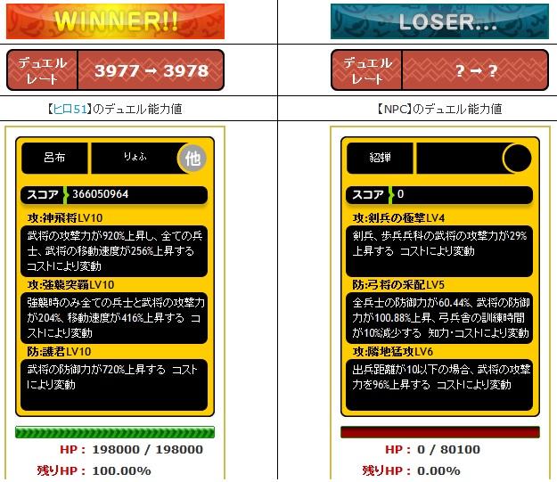 VS NPC 20131112