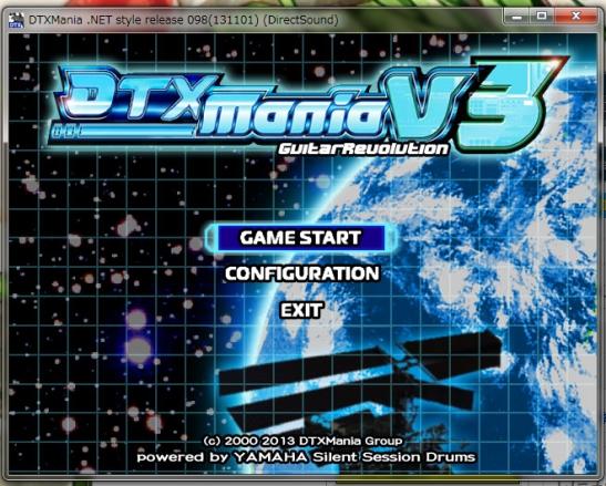 DTX1.jpg