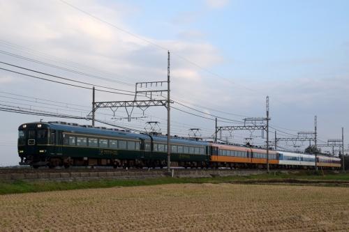 20141019b.jpg