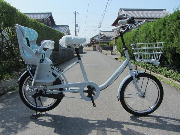 自転車の 自転車 ヘルメット キッズ おすすめ : ... います。 自転車 おすすめ