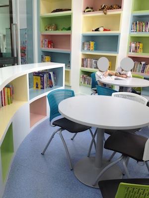 library13.jpg