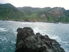 20130824 大黒ハナレ陸向