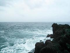 20130824 大黒ハナレ沖向