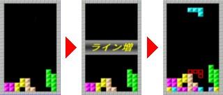 Android縦リス-ライン増イベント