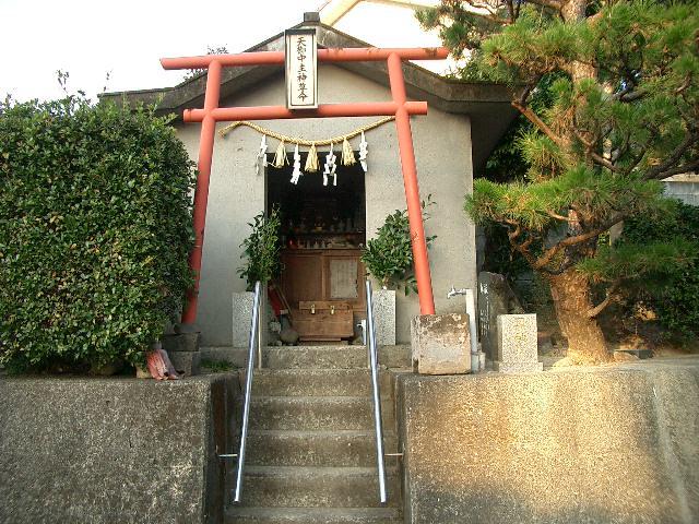 mimigami(20140101).jpg